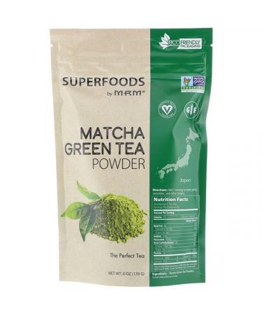 افضل انواع شاي الماتشا من اي هيرب شاي ماتشا ياباني اخضر